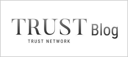 TRUST blog